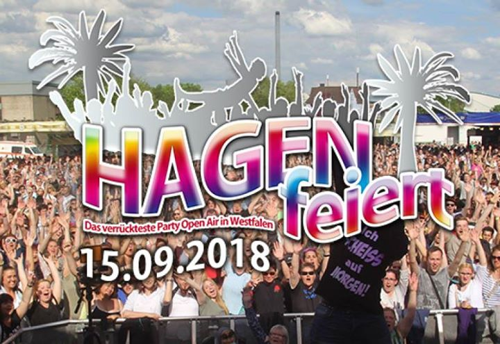 Single party bad segeberg
