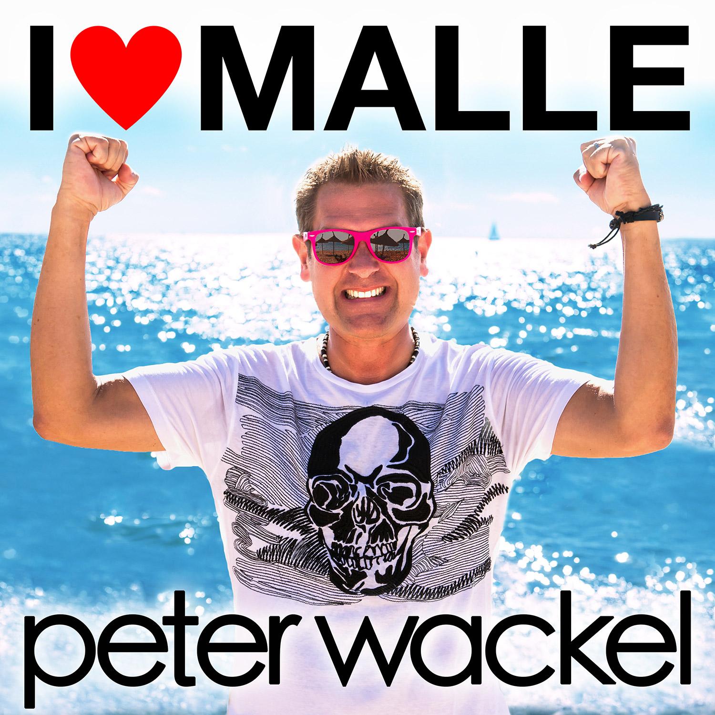 Peter-Wackel-I-❤️MALLE-Cover-neu-3000×3000