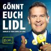 Cover-GÖNNT-EUCH-LIDL-P.W.-600×600
